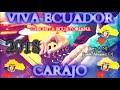Download CHICHITA CORTAVENA MIX PARA BAILAR EN EL 2018 MUSICA NACIONAL ECUATORIANA🎧🎹🇪🇨