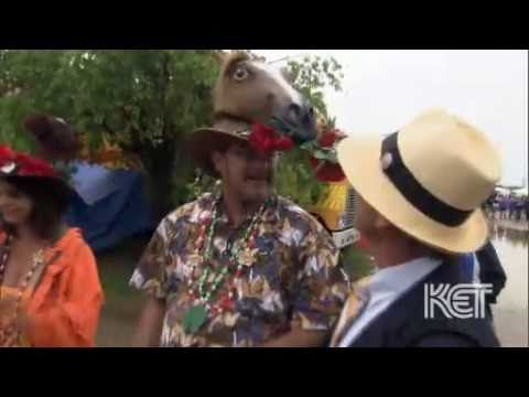 Kentucky Derby | Kentucky Life Special | 2011 | KET