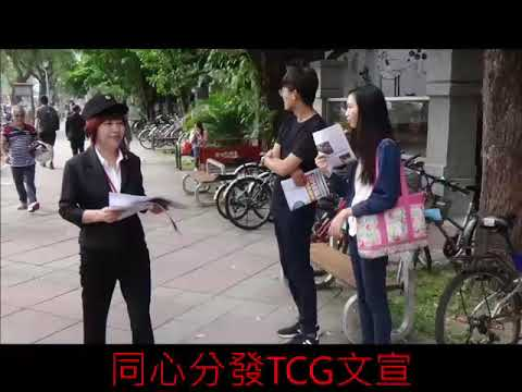 20181105 Taiwan Civil Government Taipei State Xinyi County Legal Advocacy 台灣民政府台北州信義郡快樂法理宣傳