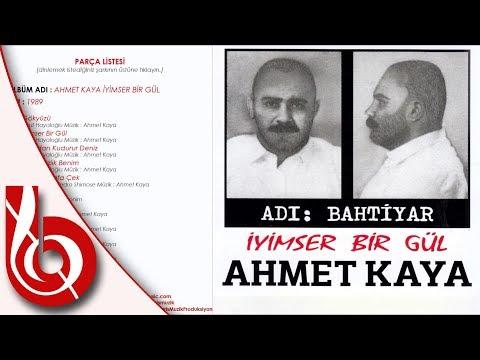 Ahmet Kaya - Gökyüzü