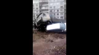 видео Массажный салон Сандера в Сочи
