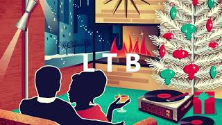 Christmas Time | Jazzhop, Funky & HipHop