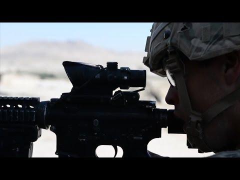 Return to Afghan