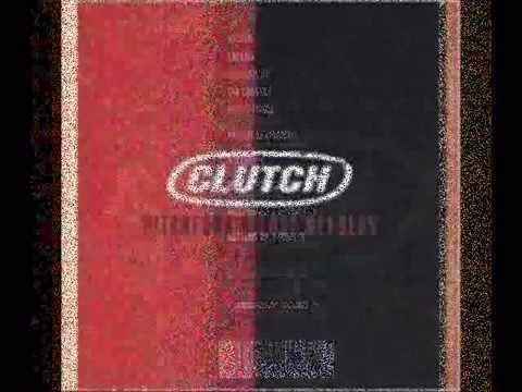 Clutch   Pitchfork & Lost Needles Full Album