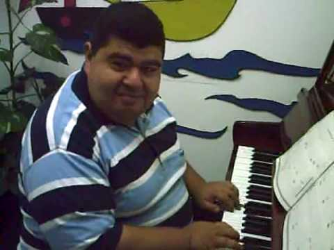 special need music egypt