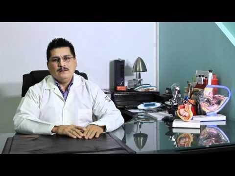 HISTORIA DE EXITO MEDICAL LEGAL CENTER: DR. JESUS ANDRES GARCIA CAMPAS