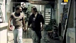 غريبة الناس - وائل جسار