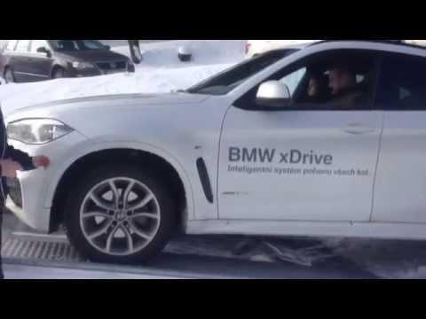 2015 bmw x4 doovi for Kia soul hdmotori