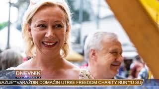 VTV Dnevnik 26. lipnja 2019.