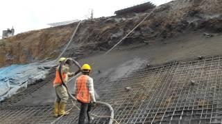 Guniting-top Down Construction Sdn Bhd