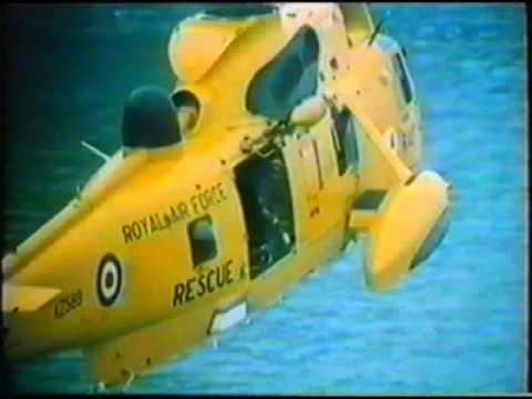 Rescue 90