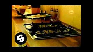 Classic : E-Craig - Drumbeats ( Videoclip )