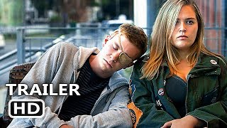 Video SOME FREAKS Official Trailer (2017) Comedy, Romance Movie HD download MP3, 3GP, MP4, WEBM, AVI, FLV Februari 2018