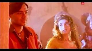Saathi Mere Tere Bina [Full Video Song] (HQ) With Lyrics - Itihaas