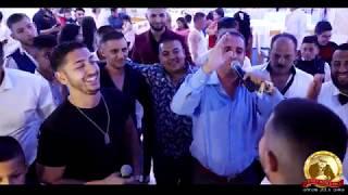 Toni de la BRASOV, Marcel BERKI & Formatia REGALA - Latra javrele pe afara - LIVE 2019