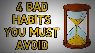 motivation video