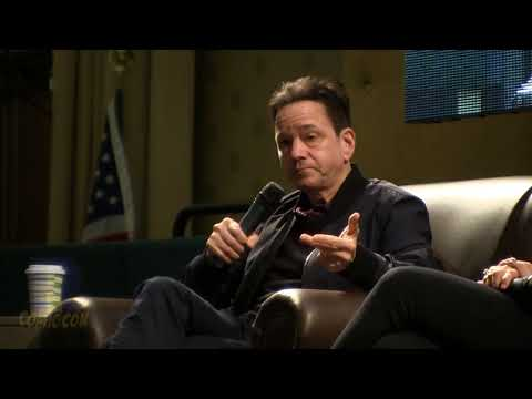 Frank Whaley is asked about his most under appreciated work