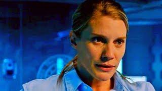 видео Фильм 2036, происхождение неизвестно (2018) онлайн смотреть бесплатно в хорошем качестве HD 720
