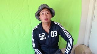 Vietnamese Uncle - Job Interview