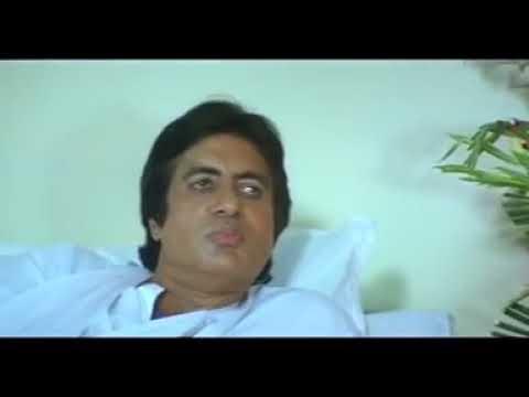 Amitabh bachan| Salary dialogue| funny dialogue| employee dialogue