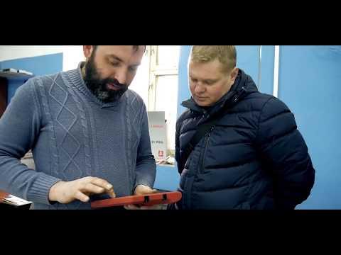 Авто-топ! Автосервис в Красноярске, ремонт автомобилей. Качественно!