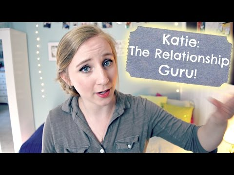 Should Christians Date In College? | Christian Relationship Advice