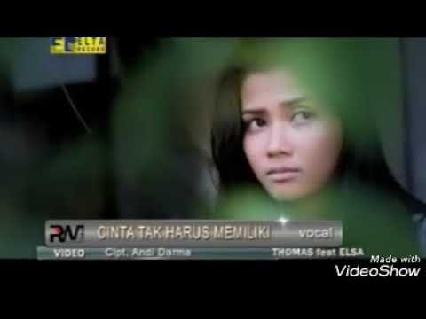 thomas-arya-feat-elsa-pitaloka-full-album-video-1