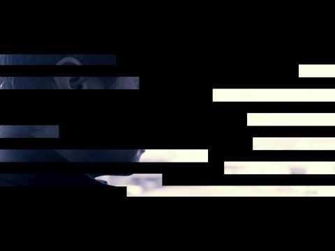 Эволюция Борна - Русский трейлер фильма 2012 - в HD