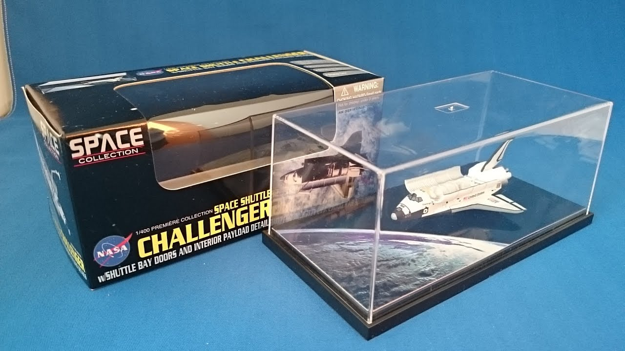 space shuttle challenger payload - photo #14