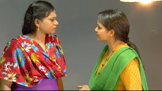 Thendral Episode 1103, 04/04/14