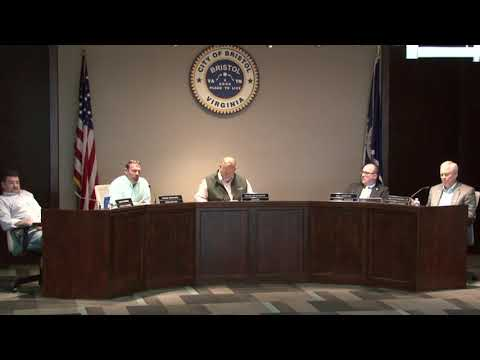 4 10 18 City Council Meeting1