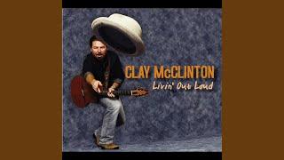top tracks clay mcclinton