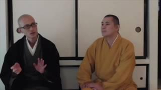 このビデオの情報昭善、龍之介、ゆる〜イ話32.