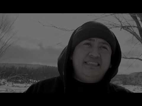 Let It Go - Frozen - Alex Boyé (Africanized Tribal Cover) Ft. One Voice Children's ChoirKaynak: YouTube · Süre: 3 dakika16 saniye