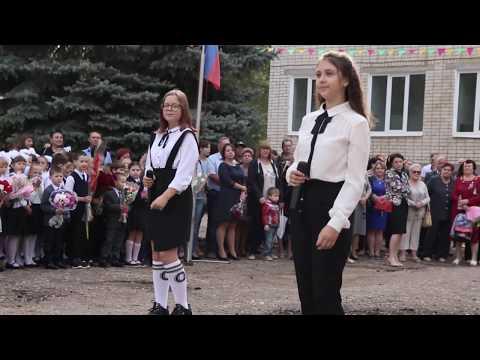,, Детство инновация ,, Полина Сердюкова и Татьяна Воронянская