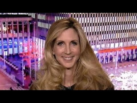 ann-coulter-evaluates-trump-s-first-year-in-office