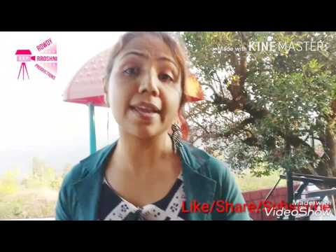JOURNEY TO MAHABALESHWAR   INTERESTING PLACES OF THE HILL STATION   TRIP WITH M/S RROSHNI
