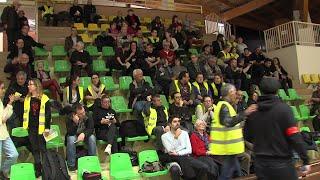 Yvelines | Gilets jaunes : Un débat organisé à Élancourt