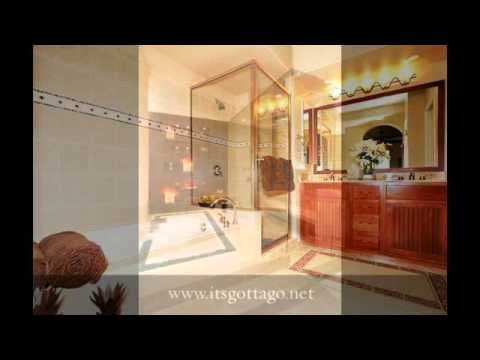 10 Best Bathroom Remodeling Contractors In Denver CO - Smith Home Improvement Professionals