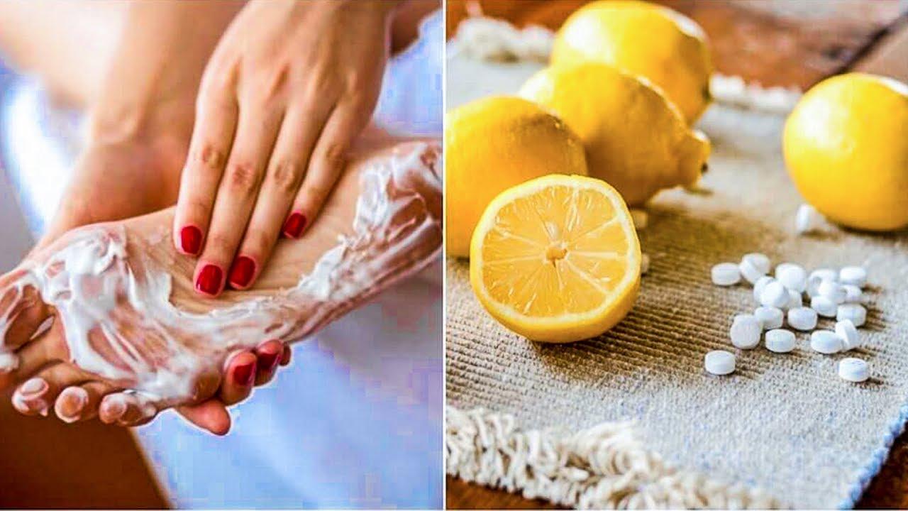 Лимон на ночь для похудения: отзывы — www. Wday. Ru.