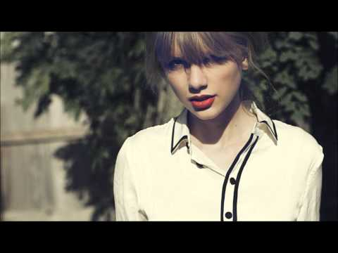 Taylor Swift - 22 (Frenssu Remix)