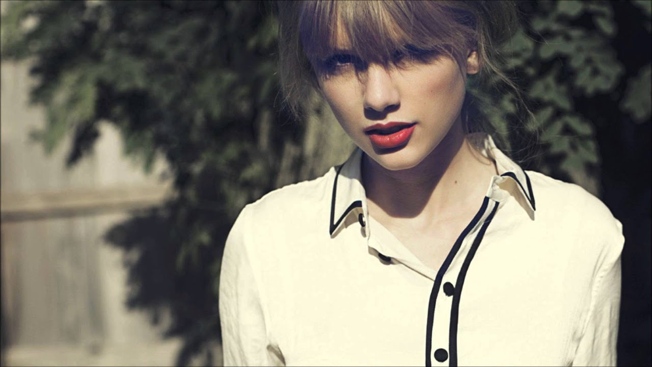 Taylor Swift Songs: List of the 7 Best Remixes | Billboard