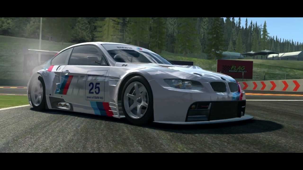 Car Race Games For Android Free Download - YouTube