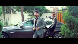 Attitude  - Ruby Khurana - New-Latest Punjabi Song 2018 - Speed Records.mp4