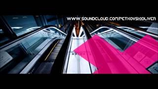 Oliver Petkovski - Trouble (Original Mix)  ***FREE DOWNLOAD LINK***