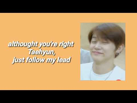 YEONJUN BEING A GOOD HYUNG TO HIS MEMBER FOR 3 MINUTE STRAIGHT | TXT FUNNY MOMENTS