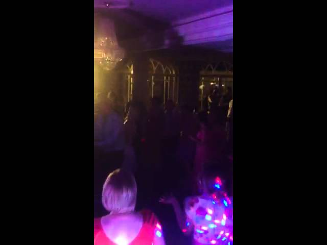 Blacktye Video 32