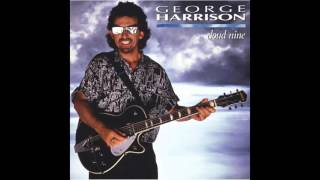 Скачать George Harrison Cloud 9 1987