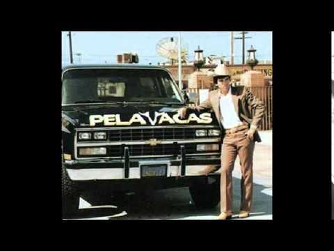 Chalino Sanchez-El Pelavacas