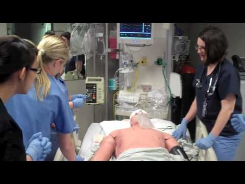 Collin College - Surgical  Technology